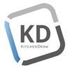 KitchenDraw Windows 7
