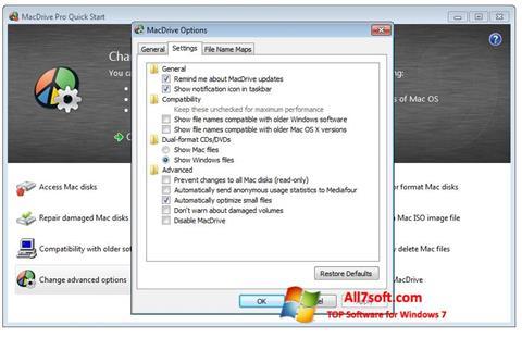 windows 7 ultimate 中文 版